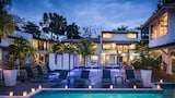 Blue Bay Villas Doradas - Adults Only - All Inclusive - Puerto Plata Hotels