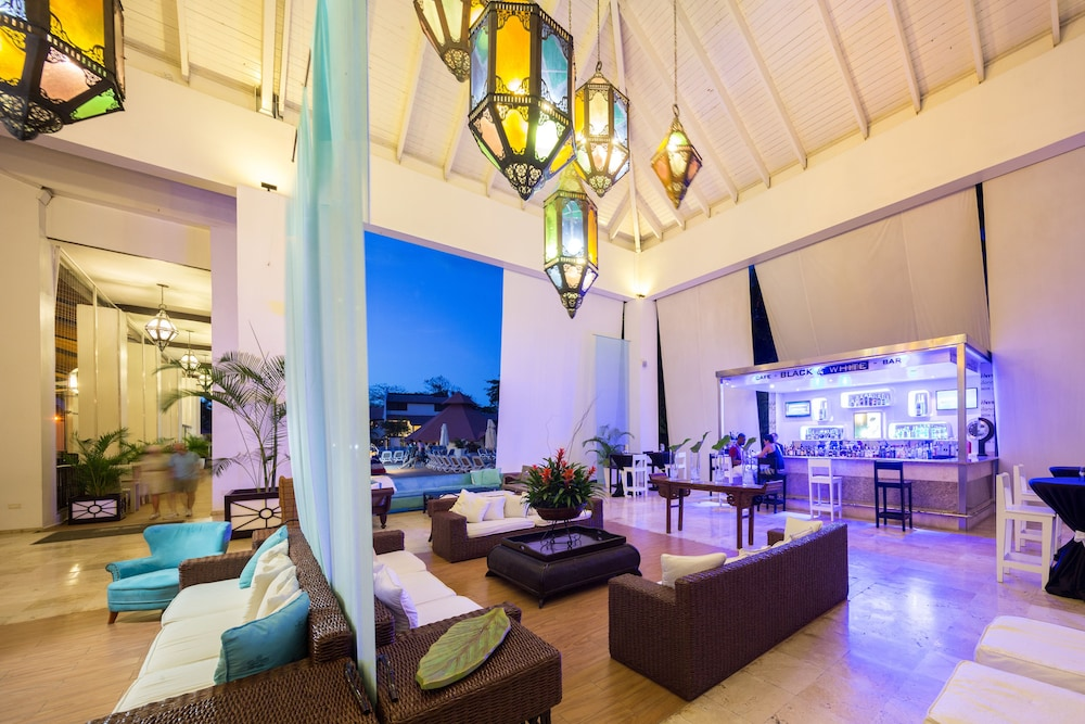 a8142e58f03d04 Blue Bay Villas Doradas - Adults Only - All Inclusive  2019 Room Prices   121