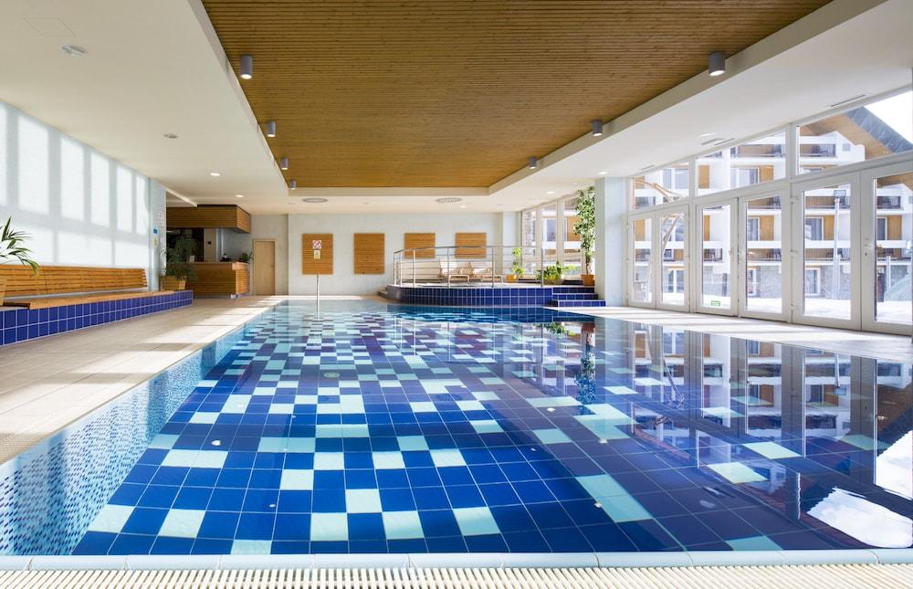 Hotel Orea Resort Sklar Harrachov