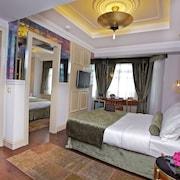 タクシム スター ホテル