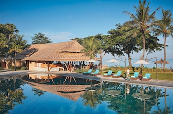 Bali Holidays 2019 Vacation Packages Deals Travelocity