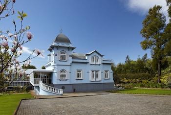 Sítio dos Casais Próximos, 9100 255, Santa Cruz, Madeira, Portugal.