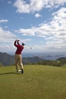 Porto Bay Serra Golf (25 of 28)