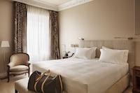 Hotel Rector (31 of 31)