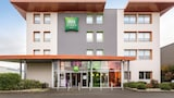 ibis Styles Bethune Bruay - Bruay-la-Buissiere Hotels
