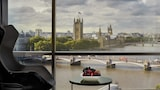 Plaza on the River - London Hotels