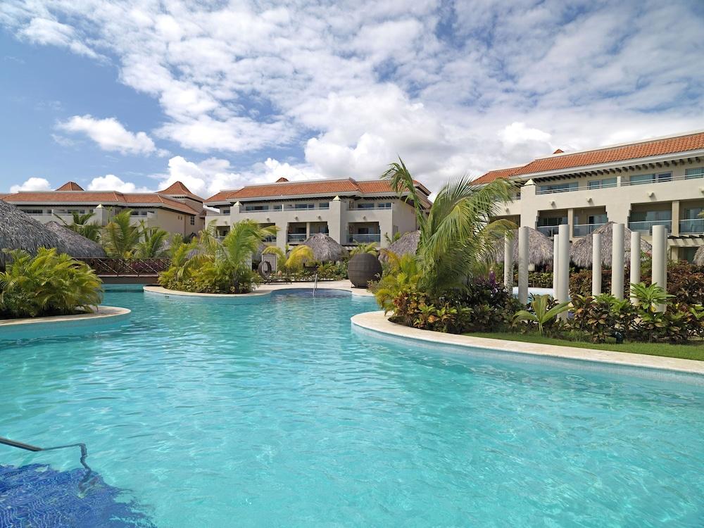 Book Paradisus Palma Real Golf & Spa Resort All Inclusive ...