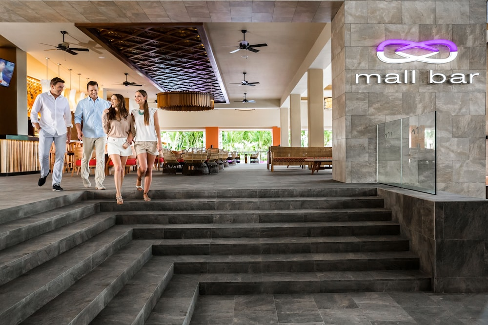 Property Amenity, Barceló Maya Tropical - All Inclusive