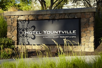 Hotel Yountville Yountville 500 Room Prices Reviews Travelocity