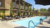 Hotel Yountville - Yountville Hotels