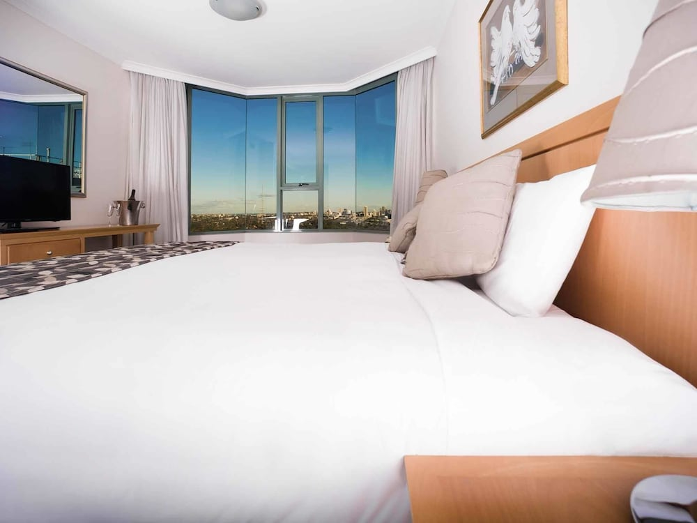 The Sebel Sydney Chatswood Chatswood Australia Best