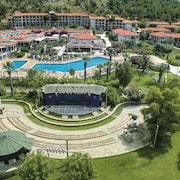 TUI BLUE Sarigerme Park - All Inclusive