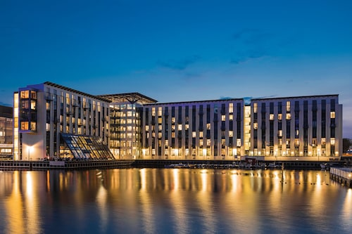 Cheap Hotels In Copenhagen From 77 Ebookers Com