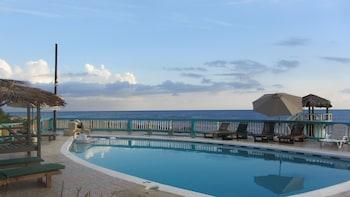 Negril Escape Resort & Spa