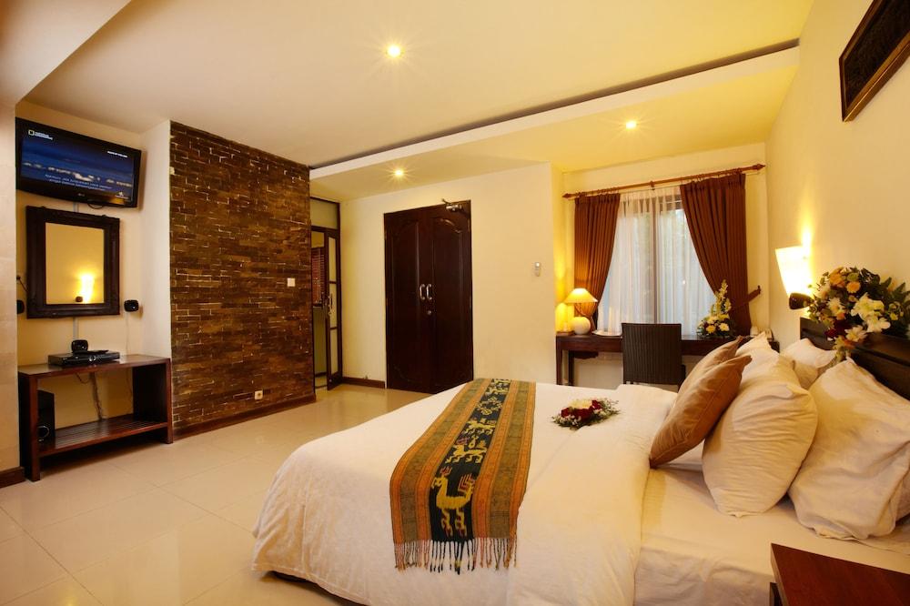 massage fagersta thaimassage söder