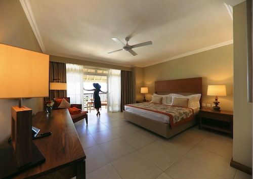 Sands Suites Resort & Spa