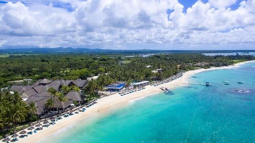 Mauritius Accommodation Top Mauritius Hotels 2019 Wotif