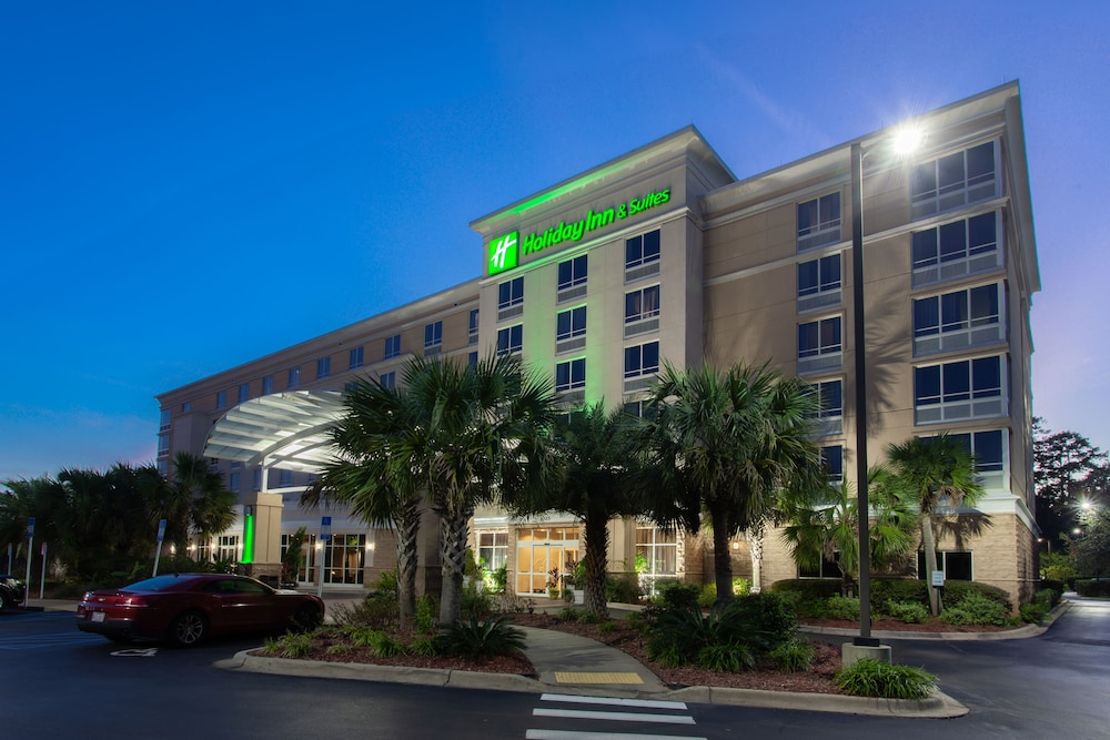 Featured Image, Holiday Inn Hotel & Suites Tallahassee Conference Ctr N, an IHG Hotel