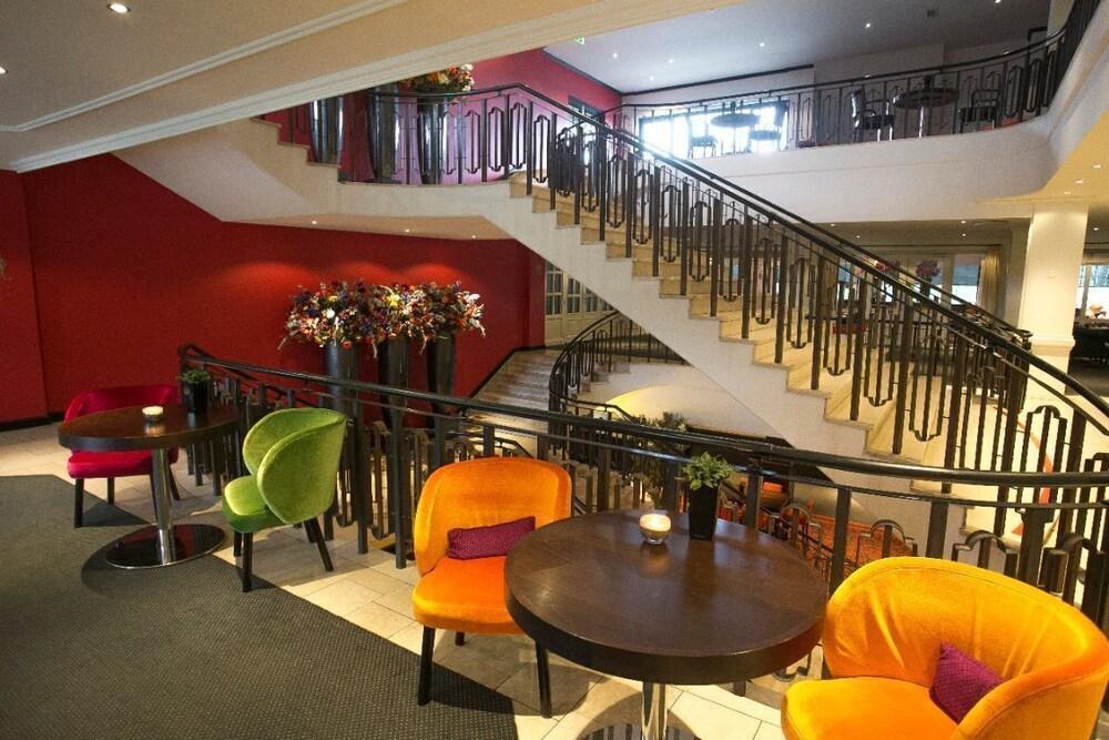Goedkope Badkamer Assen : Van der valk hotel assen faciliteiten en beoordelingen