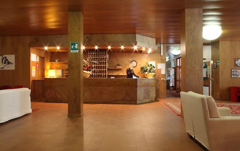 Hotel Residence Boscolungo (Abetone Cutigliano, Italia) | Expedia.it