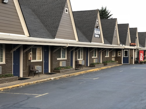 Valueinn Motel