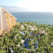 Raintree's Club Regina, Puerto Vallarta