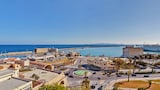 Marin Dream - Heraklion Hotels