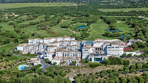 Hotel Fairplay Golf & Spa Resort