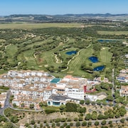 Fairplay Golf And Spa Resort