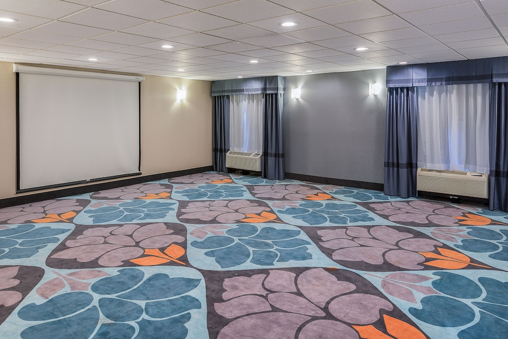 Meeting Facility, Holiday Inn Express I-95 Capitol Beltway-Largo, an IHG Hotel