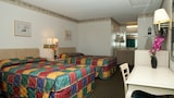 Town House Motel - Lancaster Hotels