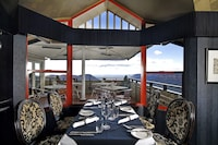 Echoes Boutique Hotel & Restaurant (19 of 58)