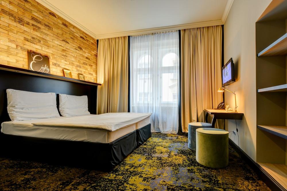 Antik City Hotel 2018 Room Prices 75 Deals Reviews Expedia