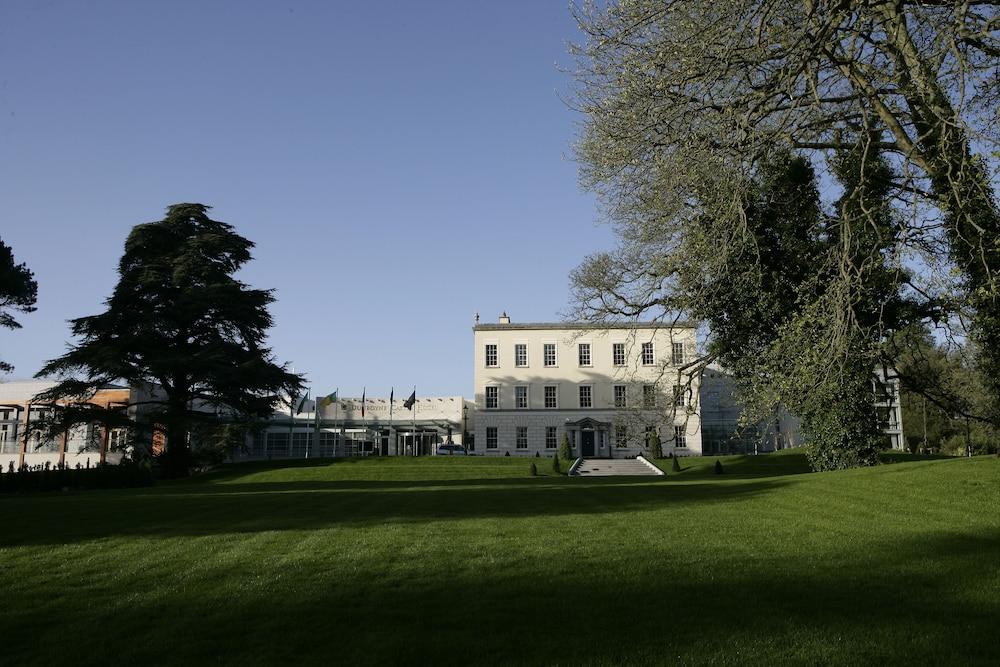 Dunboyne Castle Hotel And Spa Dunboyne Meath