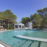 Alborèa Ecolodge Resort