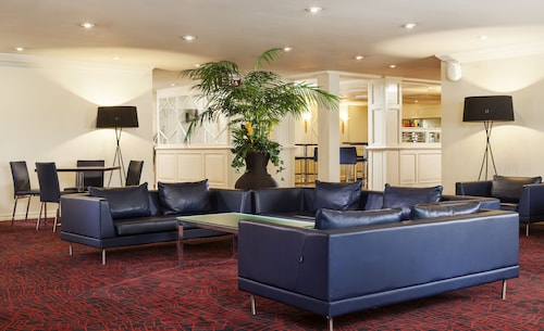 The West Bromwich Hotel And Spa by AccorHotels