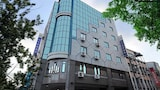 Sun Sweet Hotel - Luodong Hotels