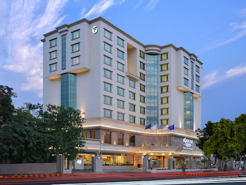 Fortune Landmark-Member ITC Hotel Group