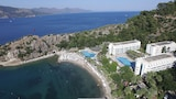 Turunc Resort - Marmaris Hotels