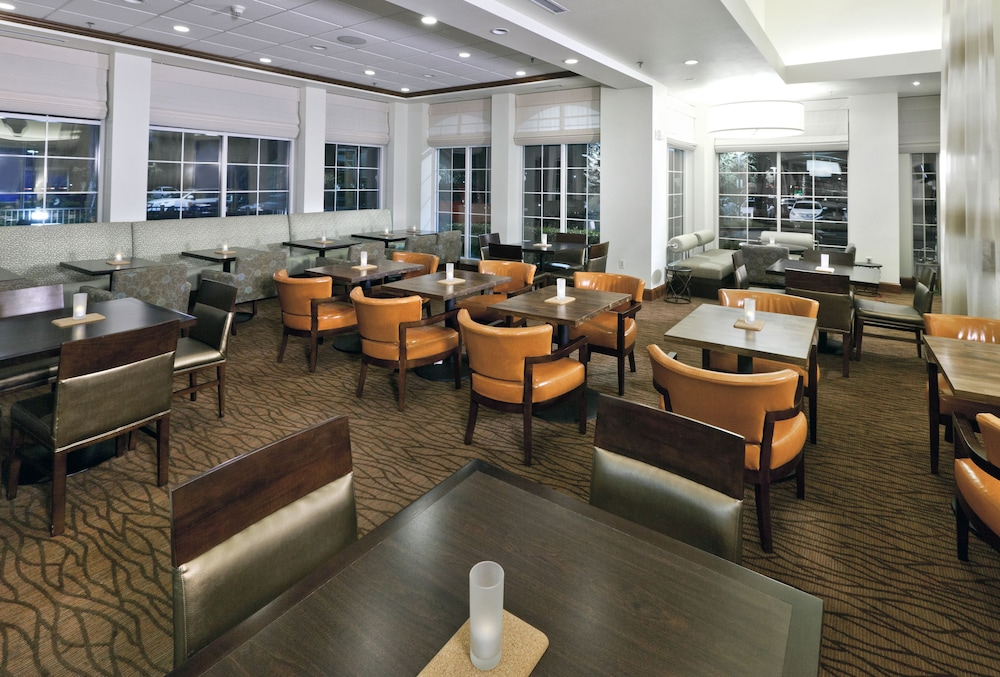 Dining, Homewood Suites by Hilton Ontario-Rancho Cucamonga