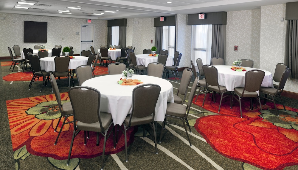 Meeting Facility, Homewood Suites by Hilton Ontario-Rancho Cucamonga