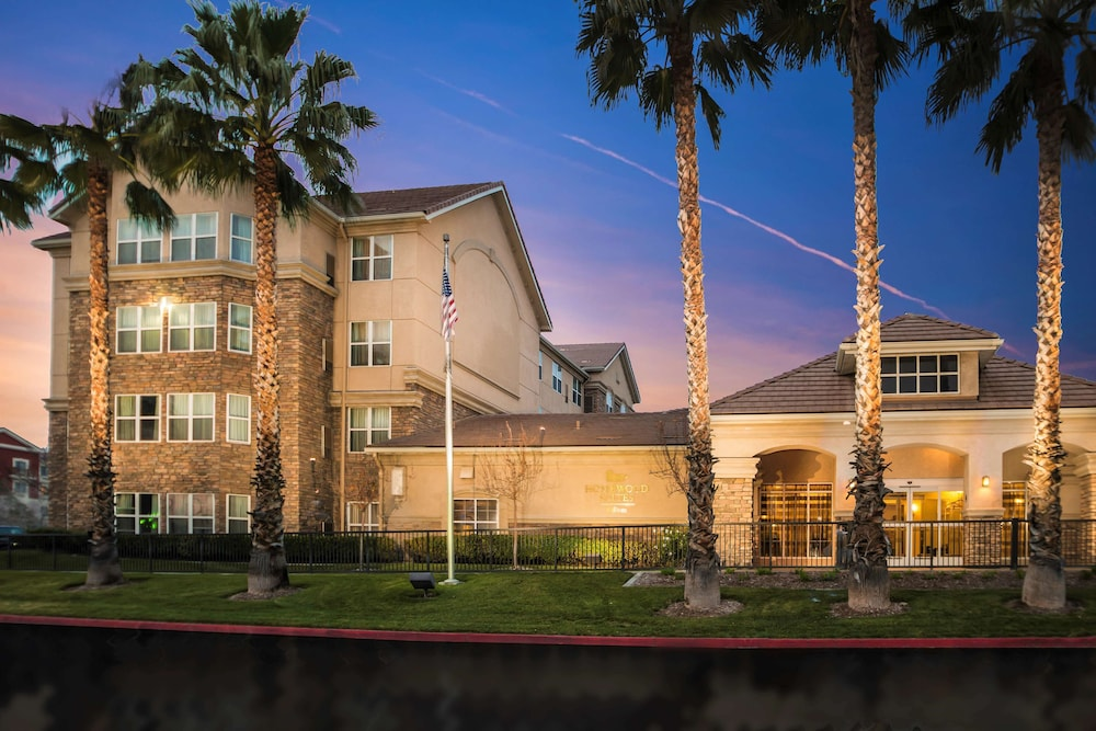 Featured Image, Homewood Suites by Hilton Ontario-Rancho Cucamonga