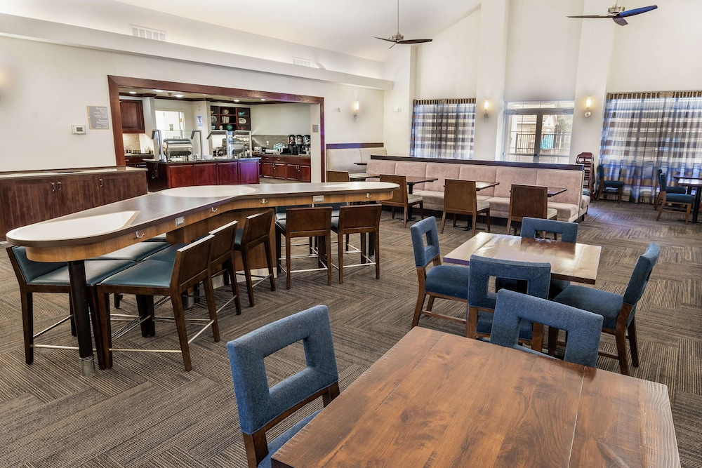 Property Amenity, Homewood Suites by Hilton Ontario-Rancho Cucamonga