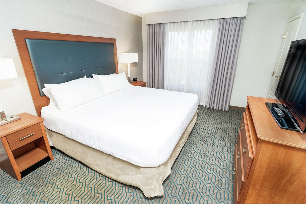 Room Amenity, Homewood Suites by Hilton Ontario-Rancho Cucamonga