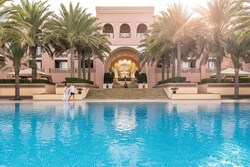 Muscat Accommodation with Spa: AU$81 Spa and Resorts | Wotif