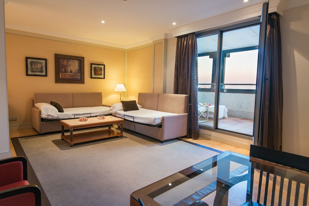 Hotel Vp Jardin Metropolitano 2019 Room Prices 76 Deals Reviews