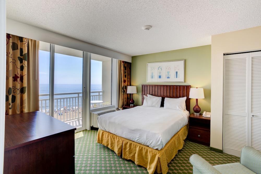 Ocean Beach Club By Diamond Resorts In Norfolk Virginia Beach Hotel Rates Reviews On Orbitz