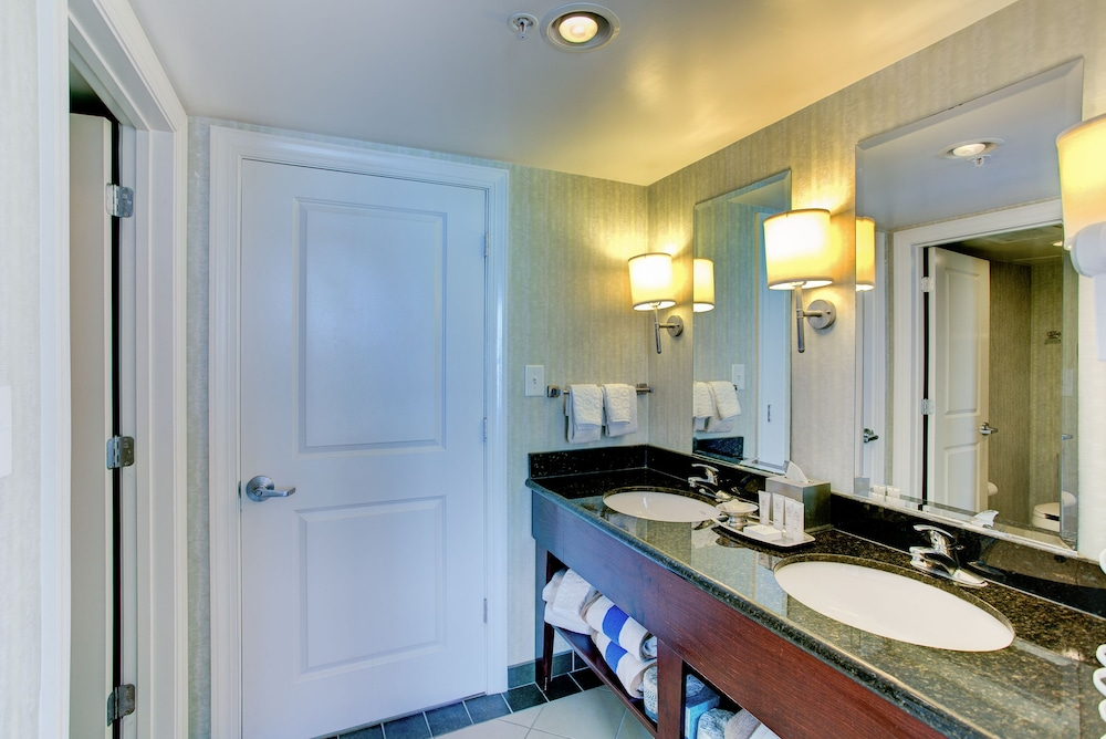 Bathroom Cabinets Virginia Beach book ocean beach clubdiamond resorts | virginia beach hotel deals