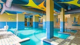 Ocean Beach by Diamond Resorts - Virginia Beach Hotels