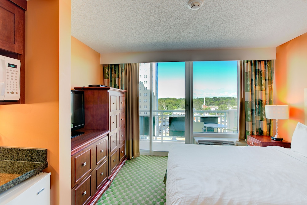 Book Ocean Beach Club By Diamond Resorts | Norfolk   Virginia Beach Hotel  Deals